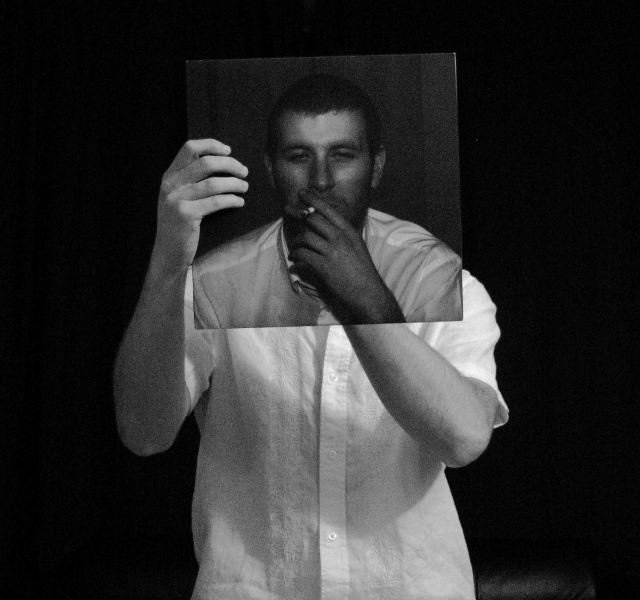 arctic monkeys kasey lawson sleeveface