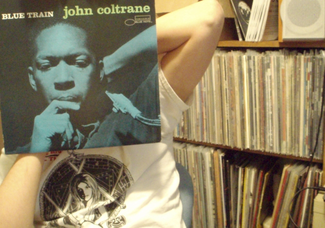 john_coltrane_blue_train_taylor_eddes