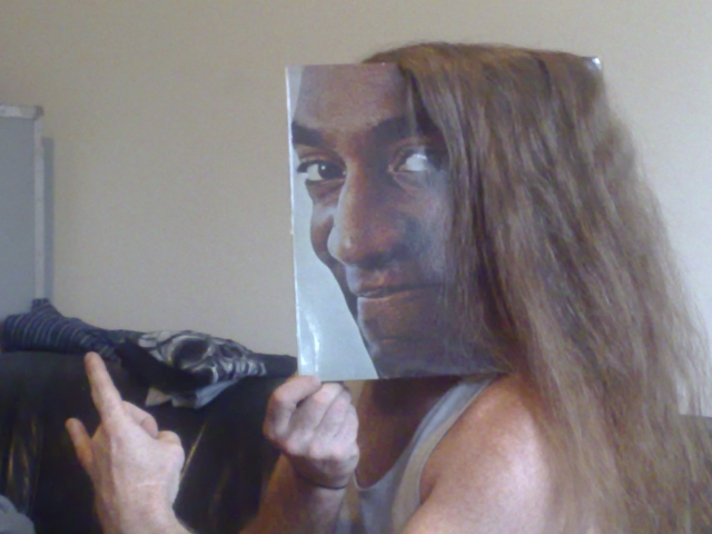 mark fitzsimmons bill cosby sleeveface