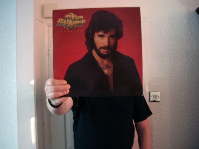 nigel dancey eddie rabbitt