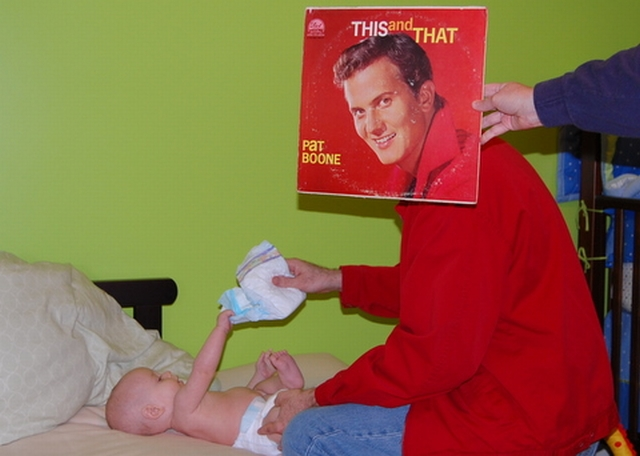 pat_boone_tim_howat_spencer