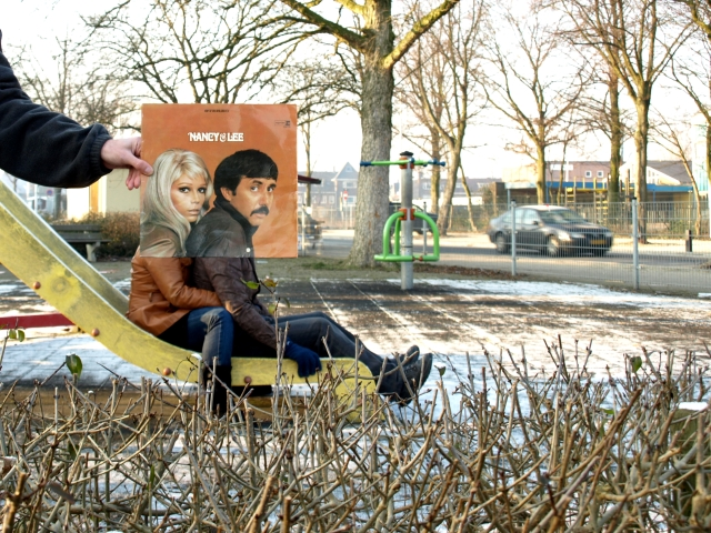 Sleeveface Quint_kik_eric%20walet_nancy_and_lee