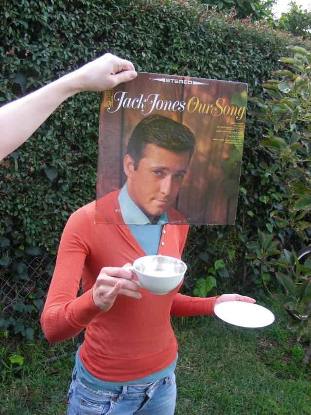 tino testoricci jack jones sleeveface