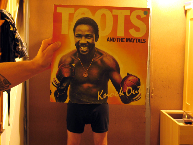 toots_and_the_maytals_noelle