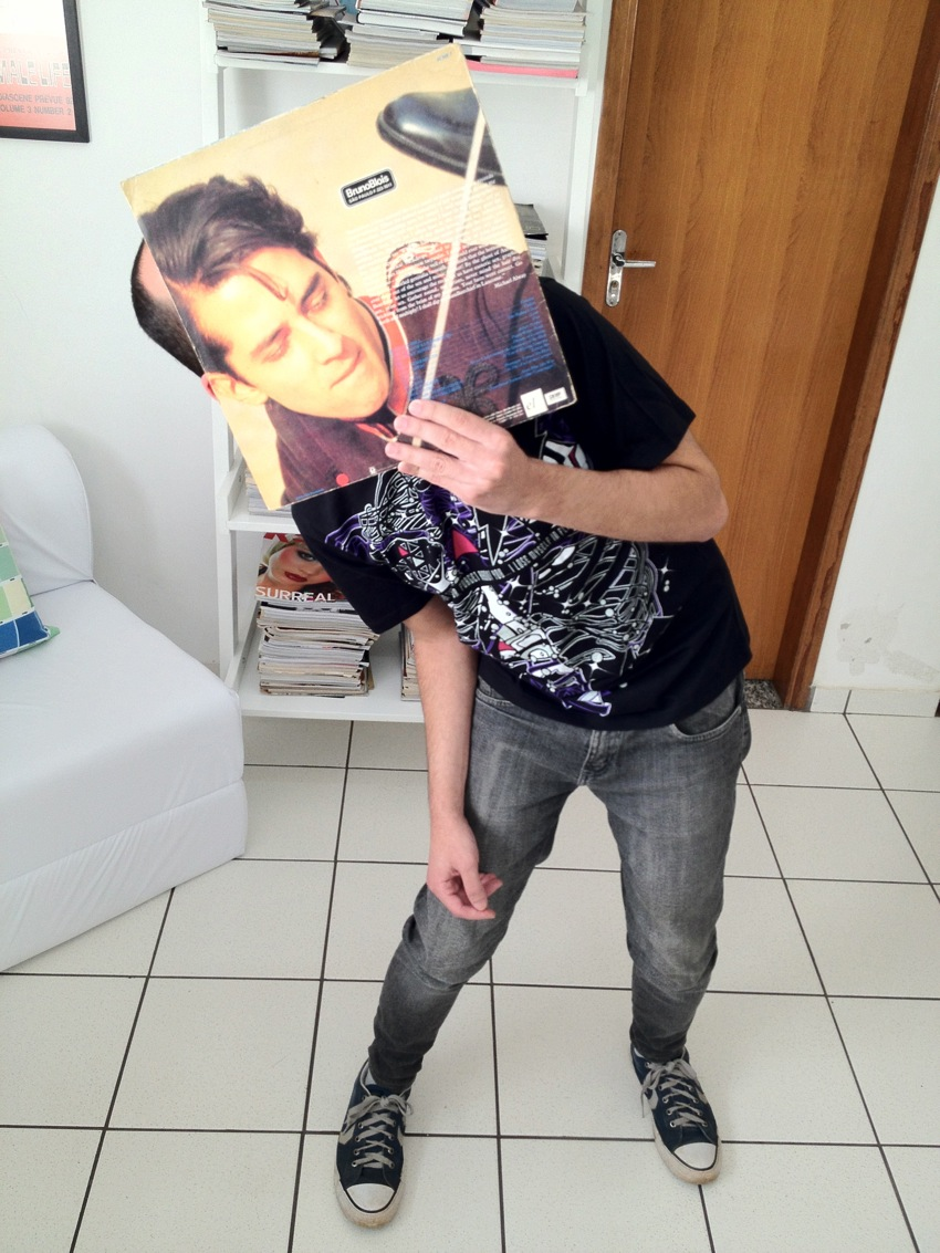http://www.sleeveface.com/wp-content/uploads/2012/04/London-Pavillion-Collection-marcio-reverbcity.jpg