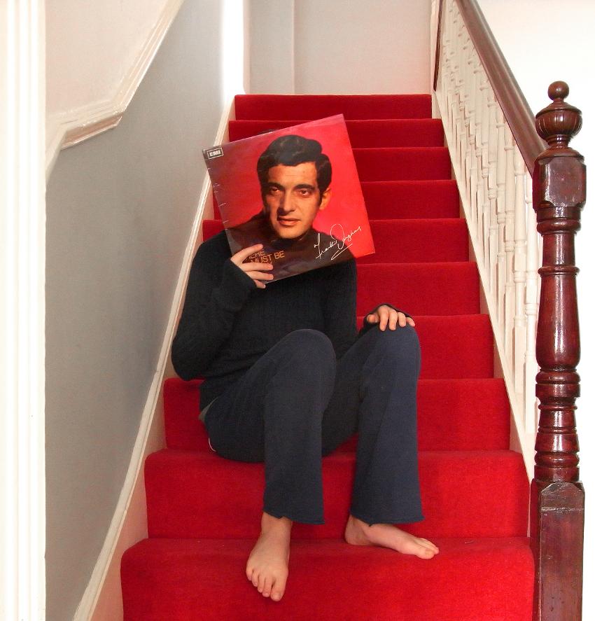 http://www.sleeveface.com/wp-content/uploads/2012/12/Frankie-Vaughan-Christophe-Gowans.jpg