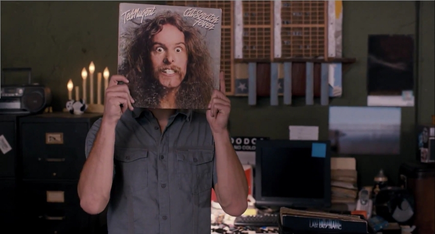 pitch-perfect-sleeveface