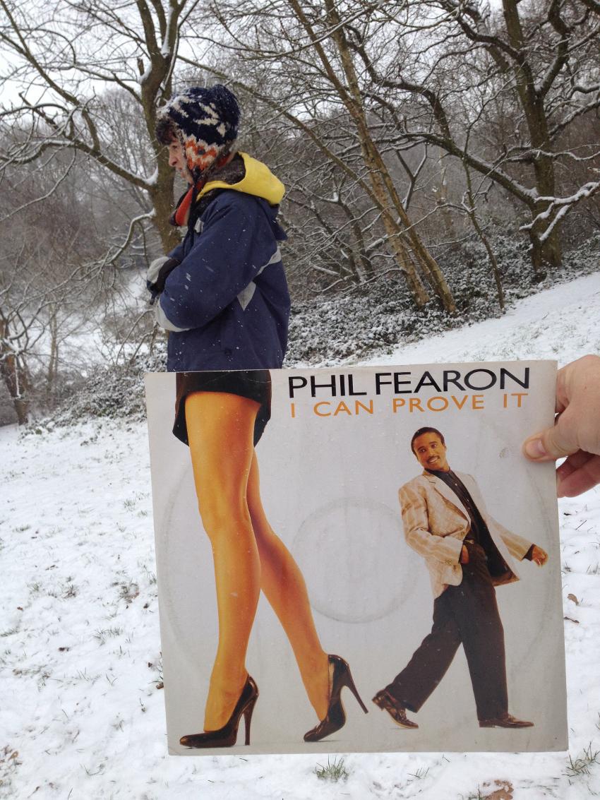 Phil-Fearon-Christophe-Gowans